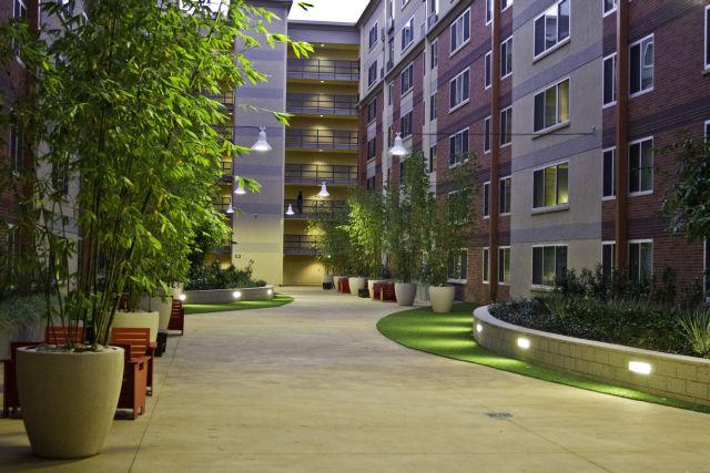 GW courtyard.jpg