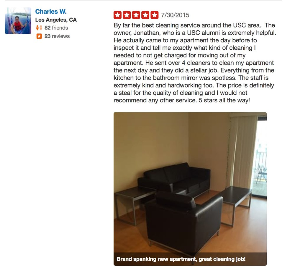 Charles W yelp review  good enough quality.jpg