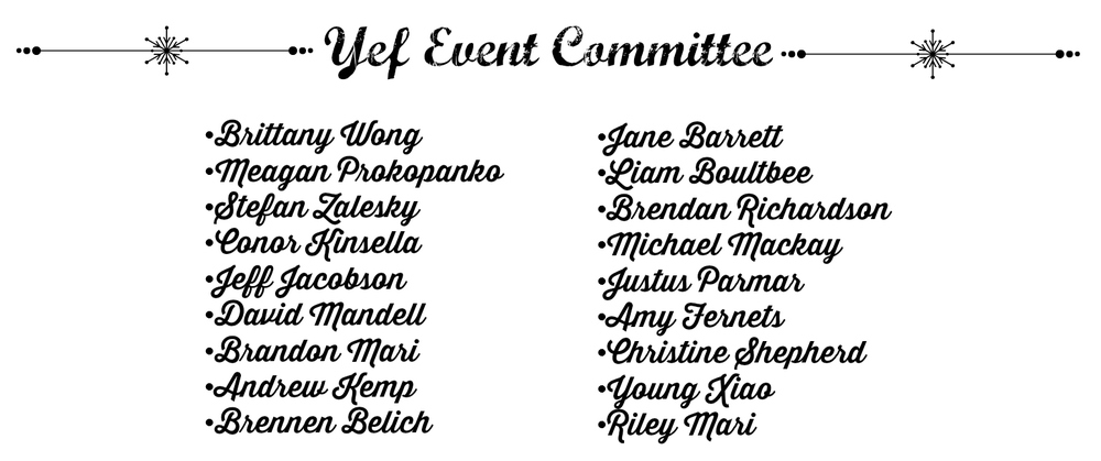 YEF Event Committee.jpg