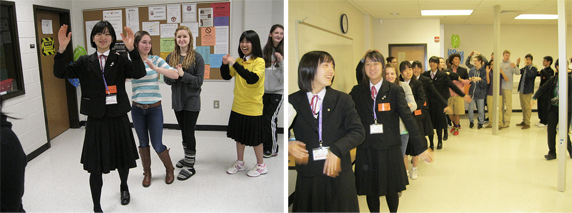 kakehashi_students