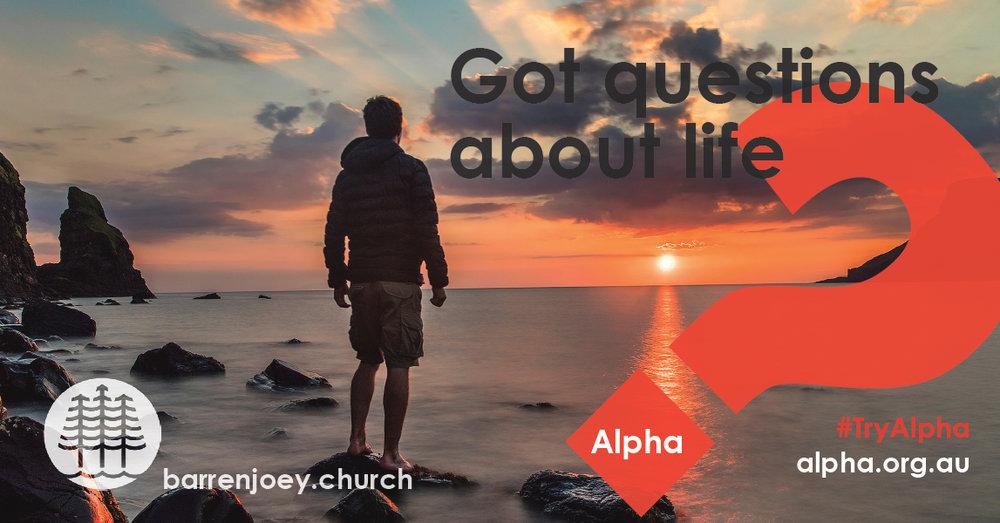 ALPHA Web Banner.jpg