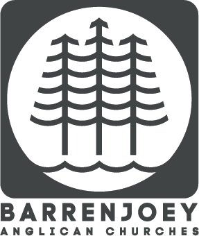 BARRENJOEY ANGLICAN CHURCHES