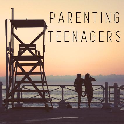 Parent_Teens.jpg