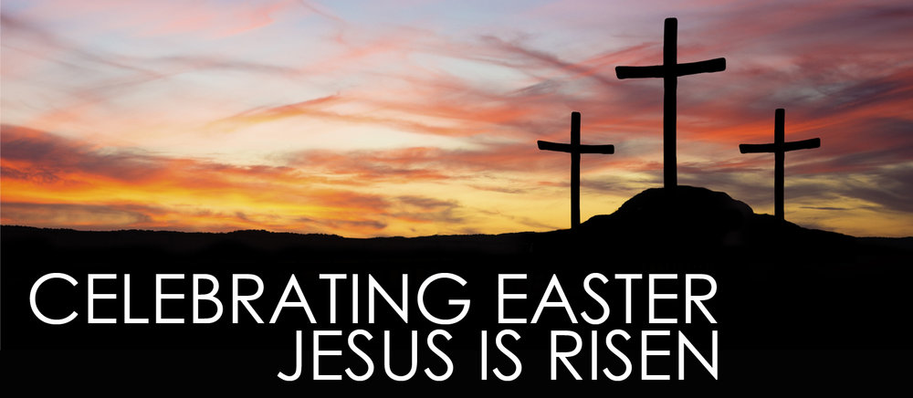 Easter Services Web.jpg