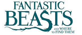 MG1625-FANTASTIC-BEASTS-logo.jpg
