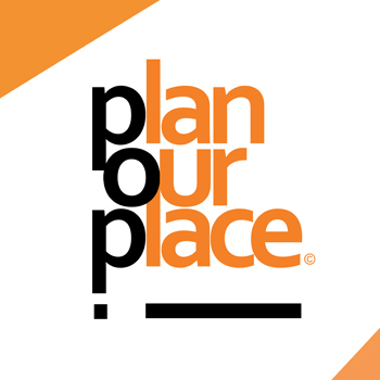 Plan Our Place