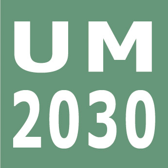 UM2030 square RGB.jpg