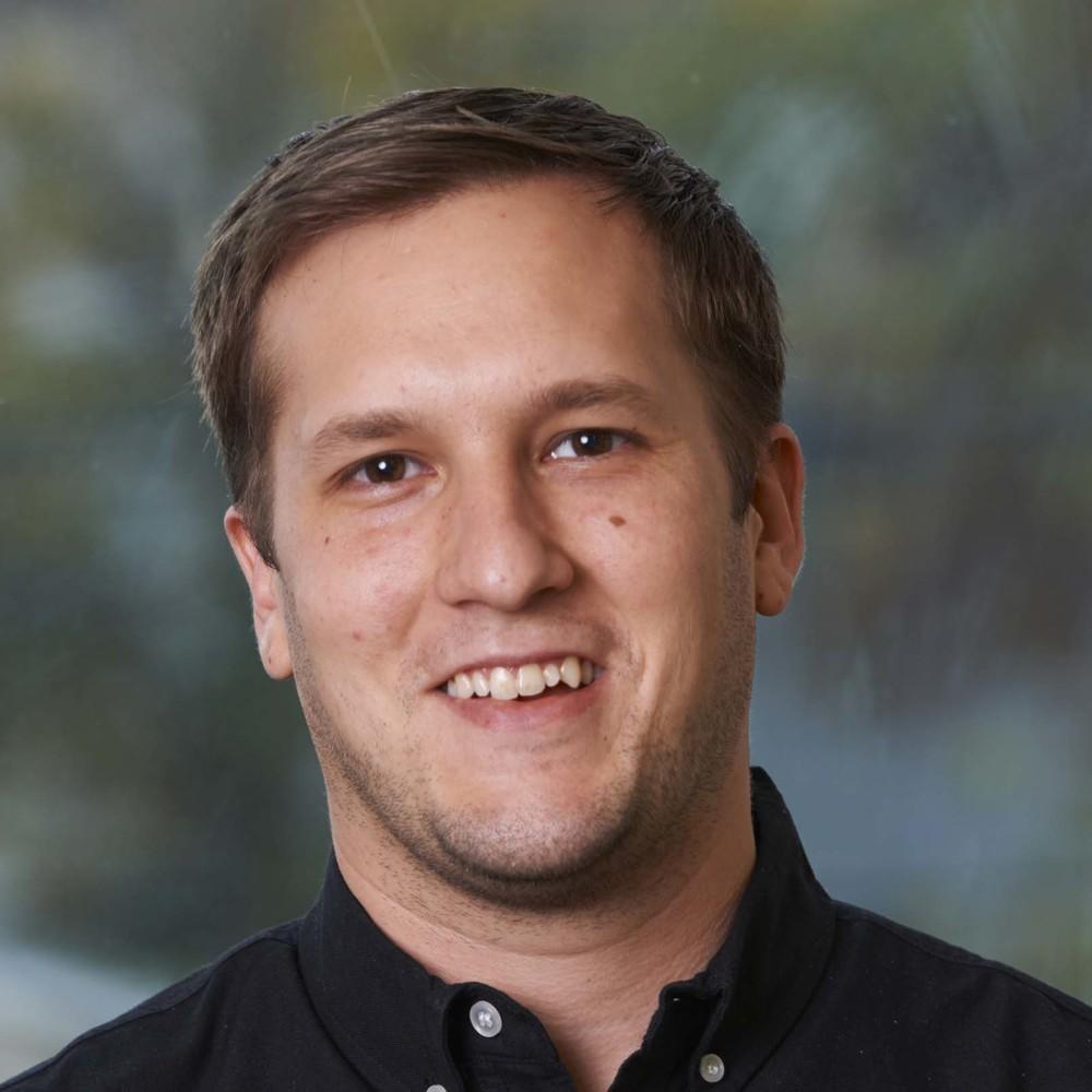 Sebastian Barrett Planner