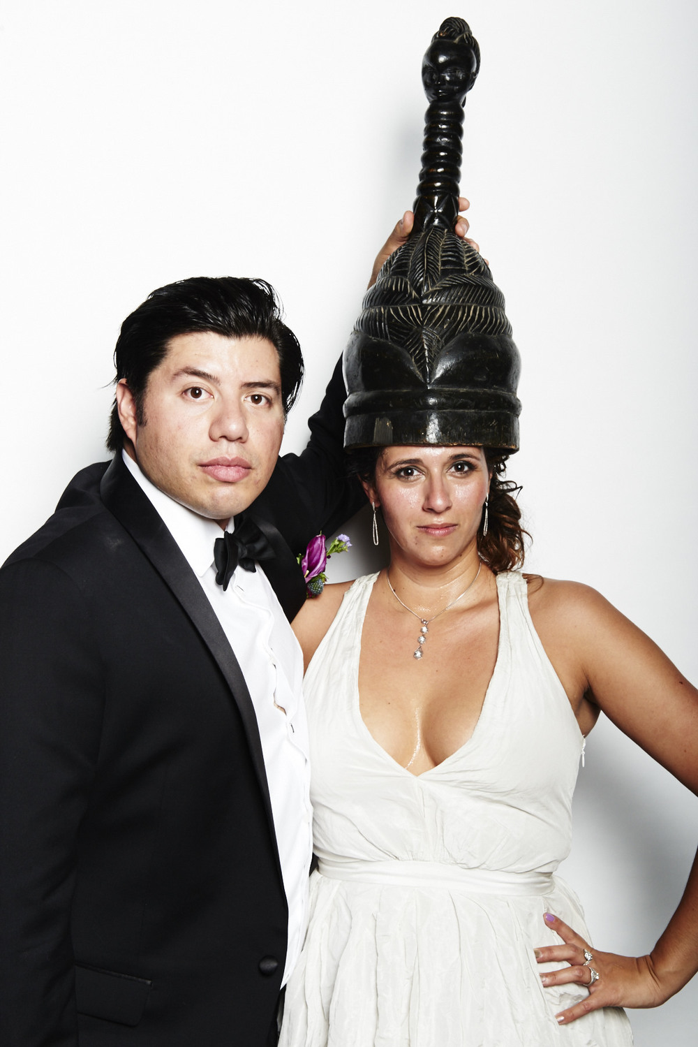 20150606_Wedding_0263.jpg