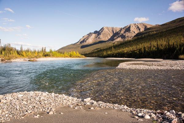 Koyukuk-Alaska-Canoe_03-600x400.jpg