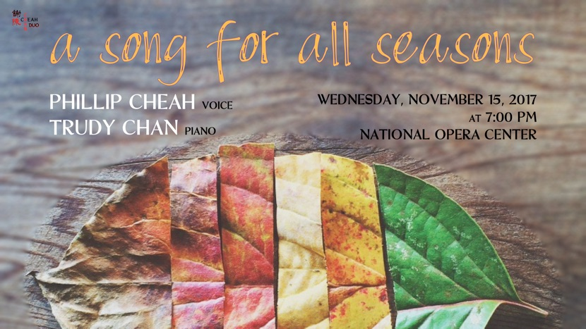 A Song for All Seasons FB cover photo.jpg