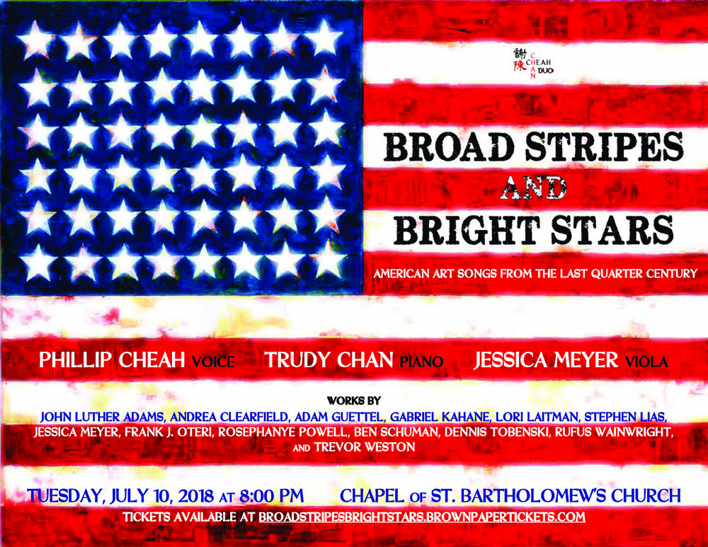 Broad Stripes and Bright Stars E-flyer.jpg