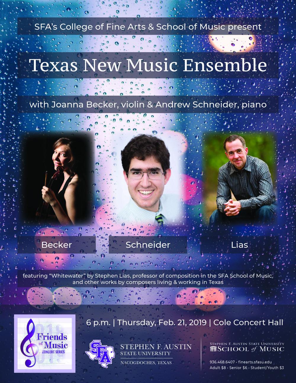 TexasNewMusicEnsemble-01.jpg