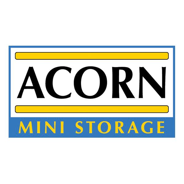 acorn.png