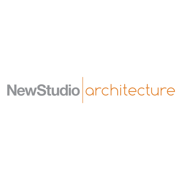 New Studio Architecture