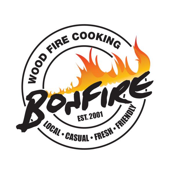 Axel's Bonfire Grill