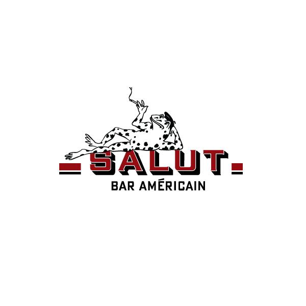 Salut Bar Americain