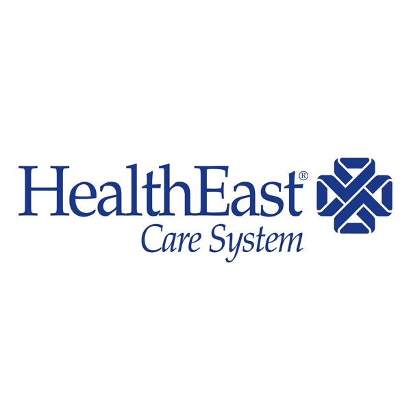 HealthEast Clinic