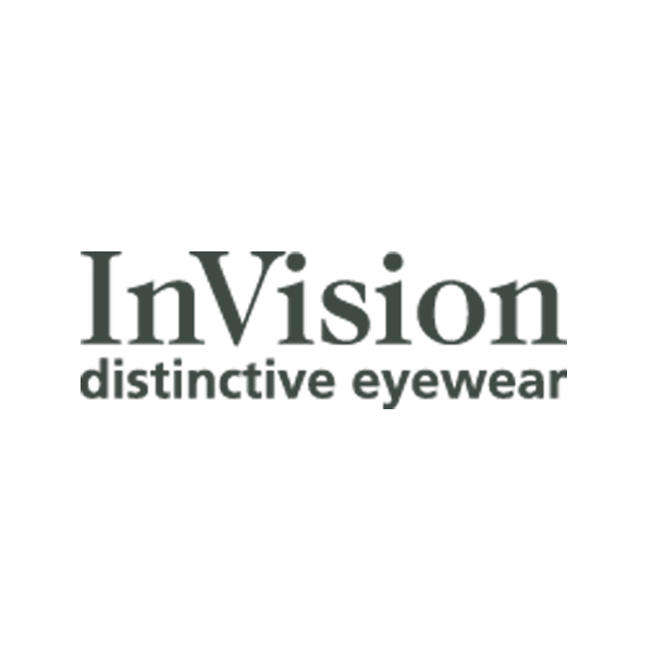 InVision Distinctive Eyewear