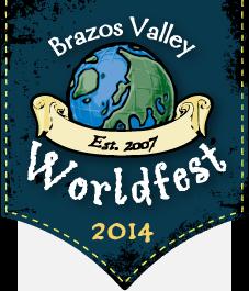 Worldfest-2014-Logo.png