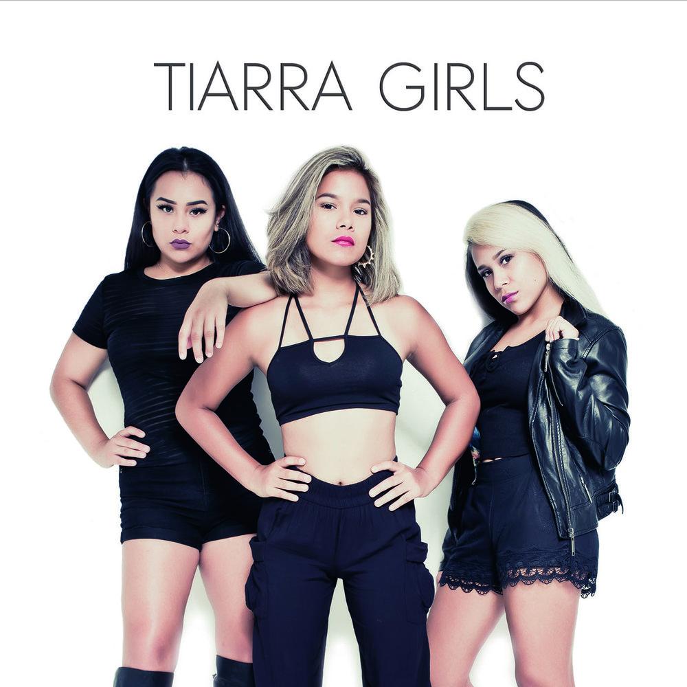 TiarraGirls_EP cover.jpg