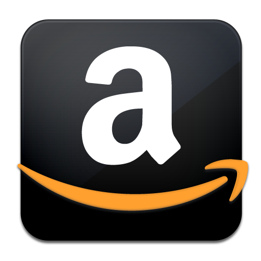Amazon%20Black_512x512.png