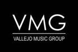 248x186xVMG_logo.jpg.pagespeed.ic.1e004595e9.jpg