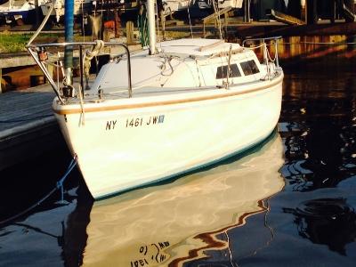 Windsome dockside.jpg