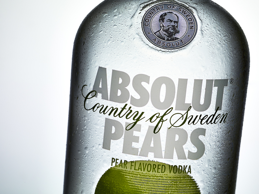 Portfolio_Absolut_Pear.jpg