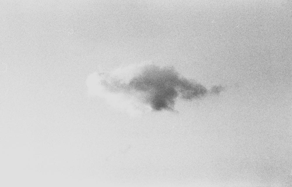 Kentmere A015.jpg