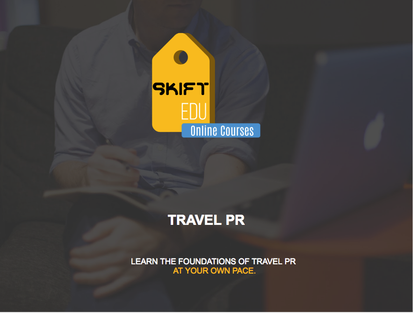 Skift Travel PR.png