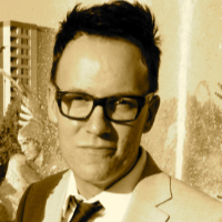 Mike Kleba  Educator and  CEO, DegreeCast