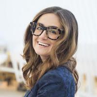 Amanda Pacitti  Former Learning & Development exec, Time Inc.
