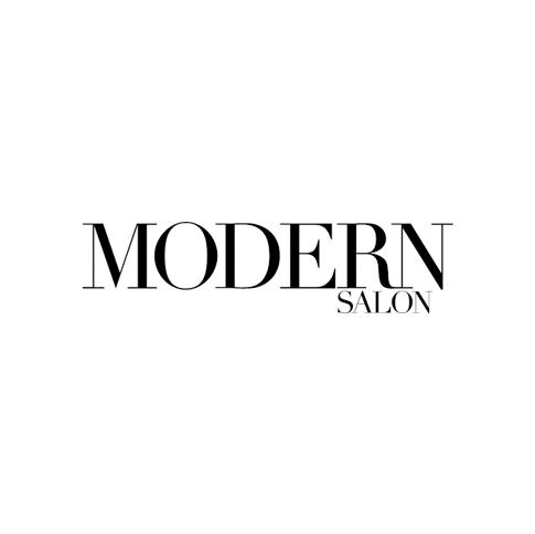 ModernSalon.jpg