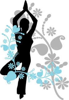 Beginners Yoga Mondays  6:30PM Fridays   10:00 AM $7.00 per class