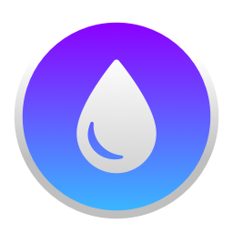 Download Chroma, available for macOS 10.12.x+