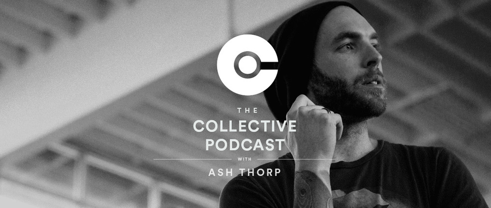 the-collective-podcast