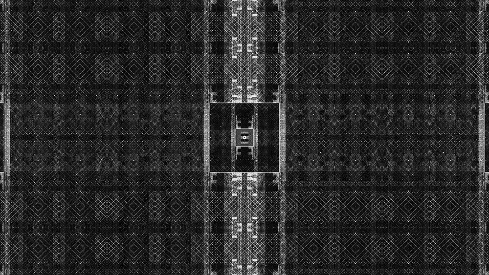 2Q==-2.jpg