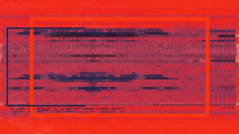 FITC15_03_0101.jpg