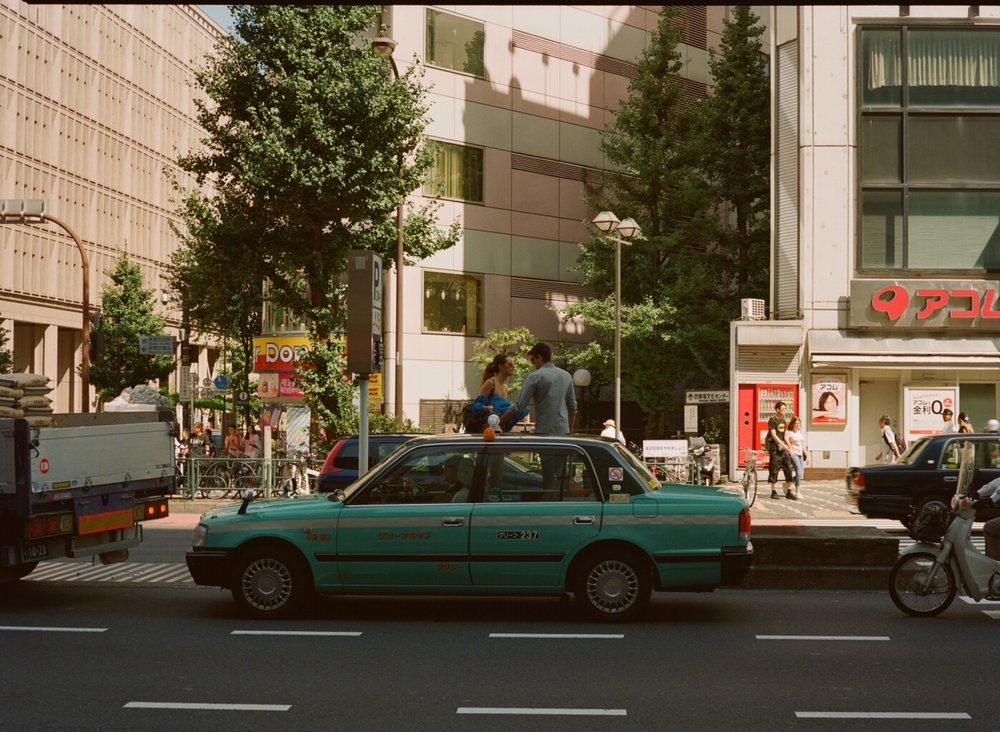 00A50006.JPG