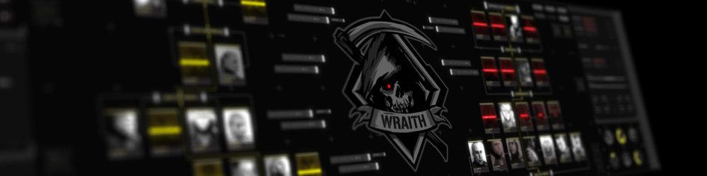 073_MP_Wraith_v005+(00325).jpg