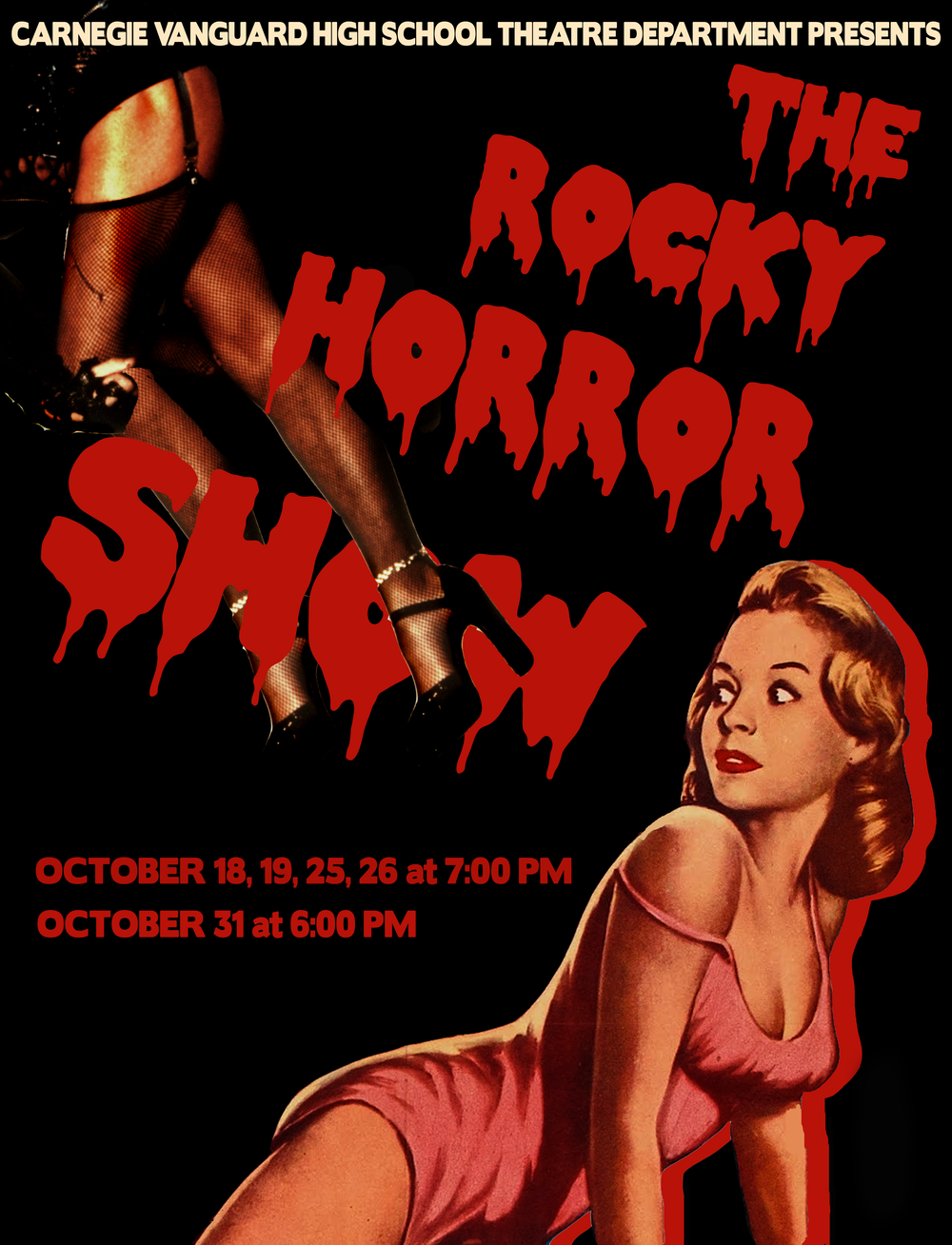 rocky horror poster NEW.png