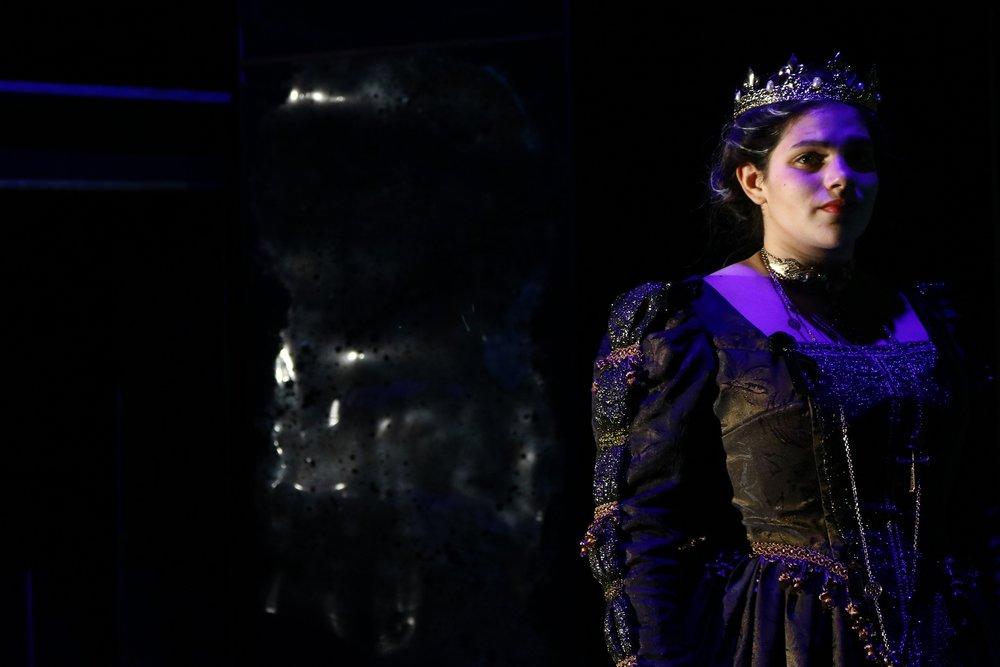 Hamlet3.JPG