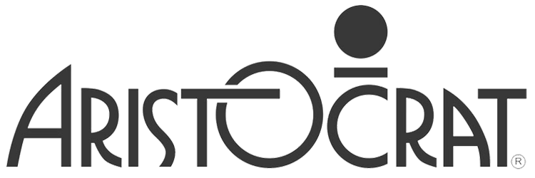 aristocrat-logo.png