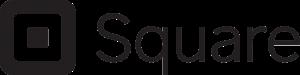 square-logo-color-300x75.png