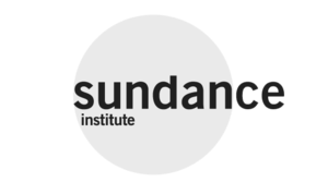 SUNDANCE_INSTITUTE.png