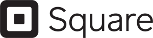 square-logo-color-300x75.png