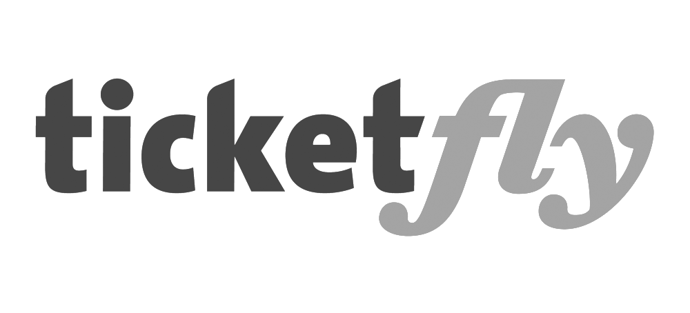 ticketfly.png
