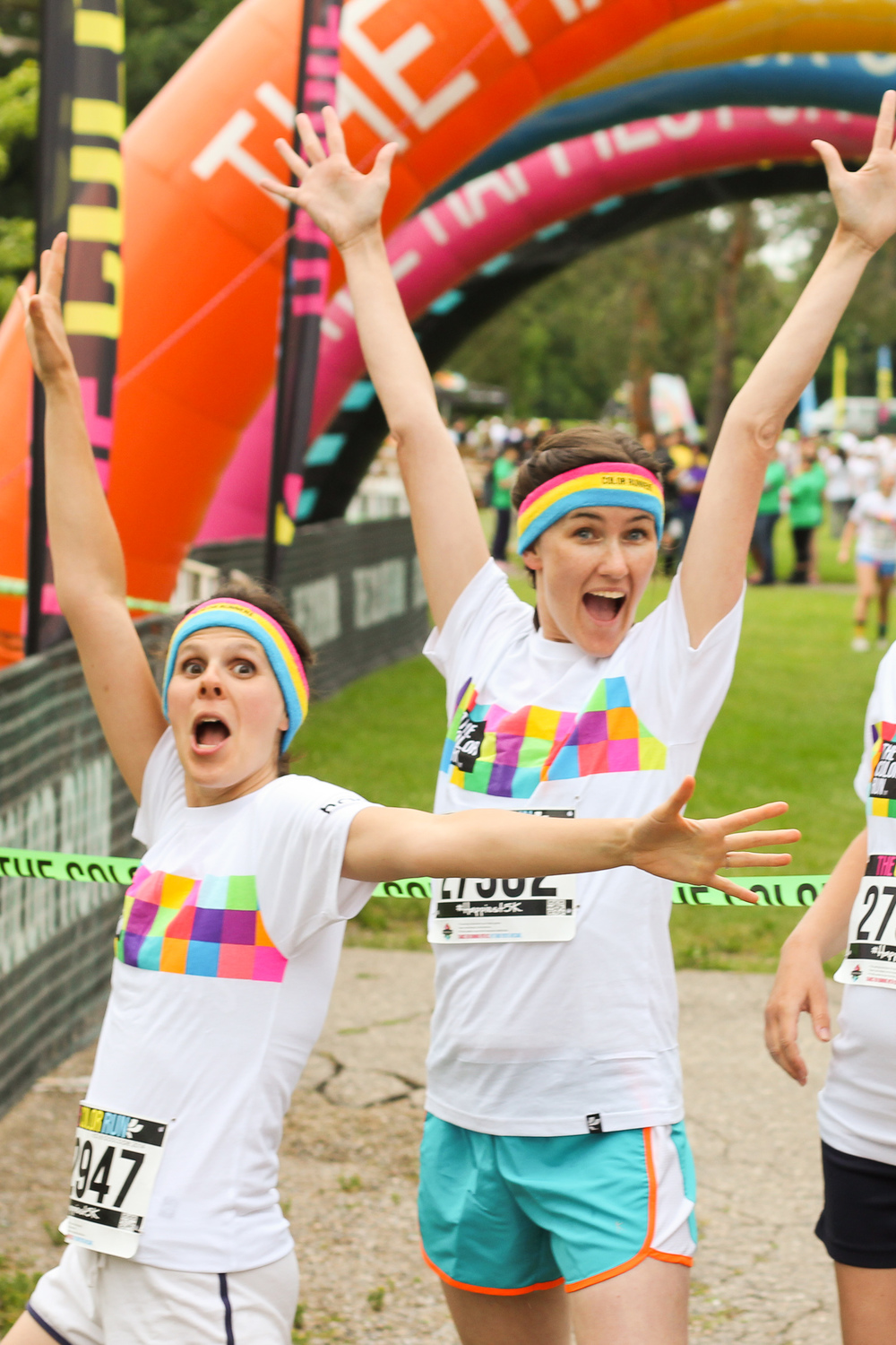 Color Run 2014 (9 of 40).jpg