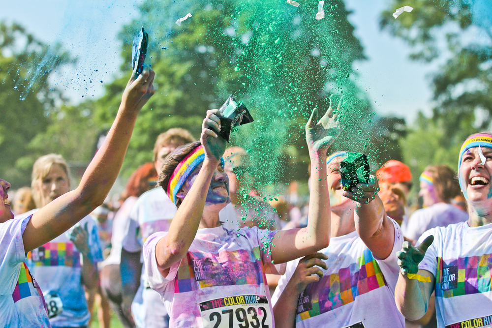 Color Run 2014 (24 of 40).jpg